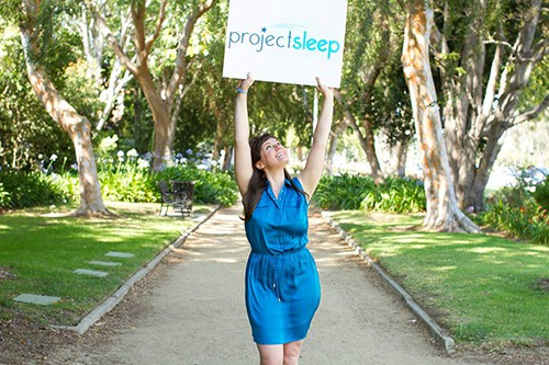 julie flygare project sleep health sleep disorders sleepiness