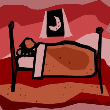 sleeping-28861_640