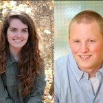 jack and julie narcolepsy scholarship recipients 2014