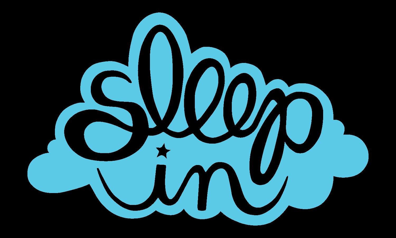 garbage sleep