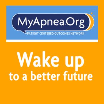 myapnea.org