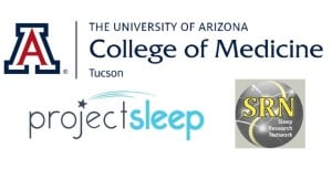 pcori-collaboration-university-of-arizona-project-sleep-sleep-research-nework