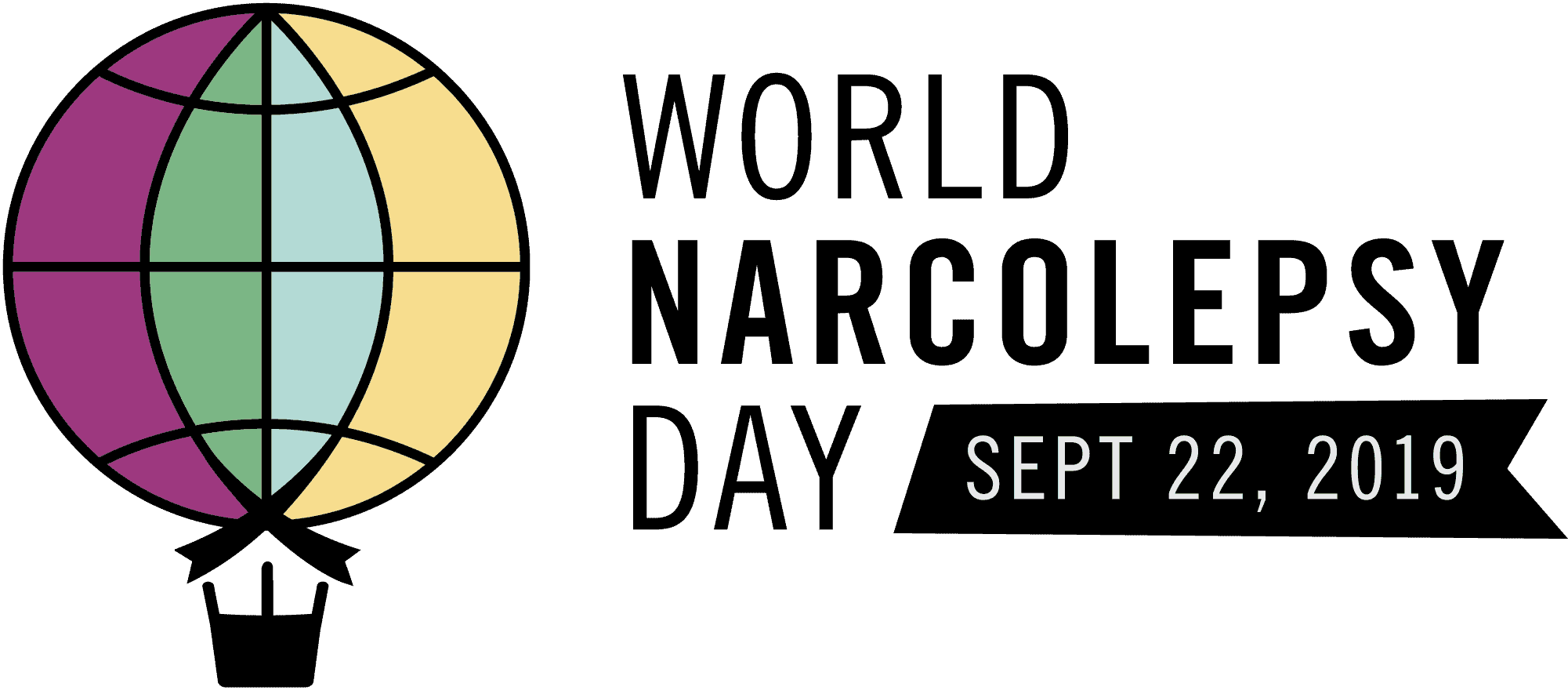 World Narcolepsy Day 2019