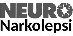 Neuro Narkolepsi Sweden